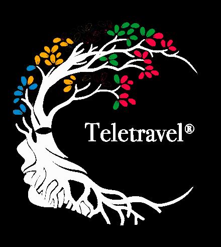 Logo MyTeletravel