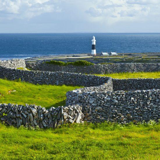 île d'Inis